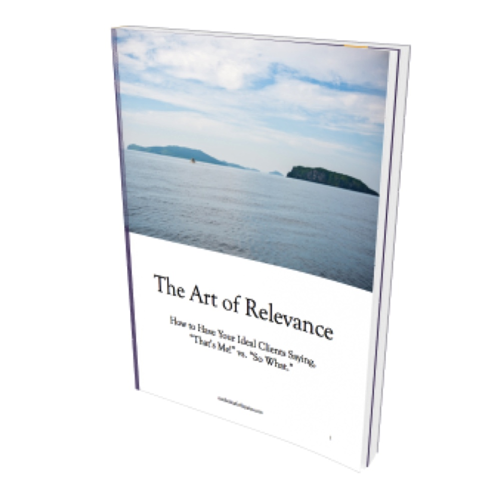 ArtofRelevance_BookCover