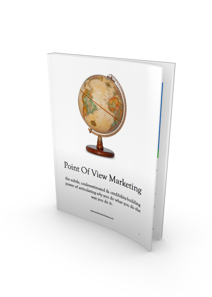 Point-of-View-eBook-cover